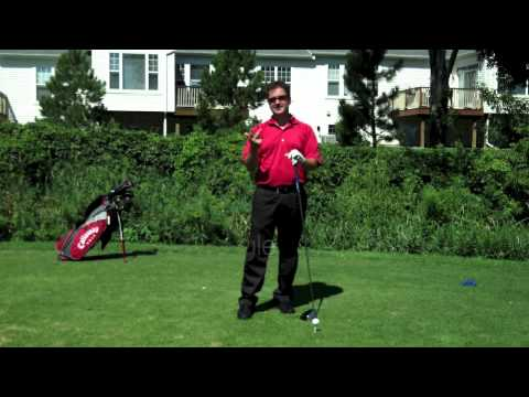 golfing hitting a fundamental drive The golf swing features many parts that must work together to execute a well-struck shot a golfer must consider the stance, grip, swing and tempo when making a golf swing understanding the different aspects of the swing and practicing them on a driving range can be the key to consistently hitting .