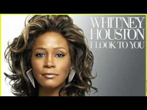Whitney Houston OFFICIAL Tribute PLEASE WATCH !!!