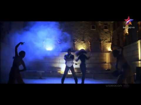 Hindi Video Song 10.mp4 video