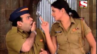 FIR - (Bengali) - Episode 11