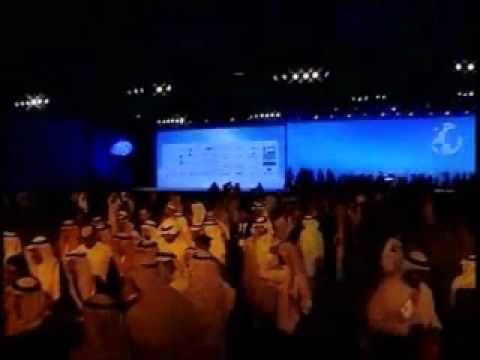 Jef-Concert-5.wmv