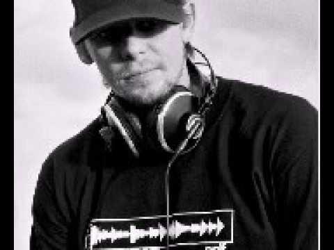 Дельфин - For DJ