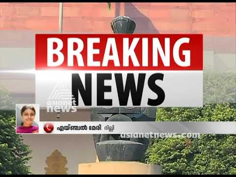 Sabarimala  : Attorney General KK Venugopal withdraws from SC verdict