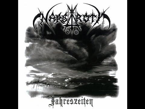 Nargaroth - Herbst Part 1