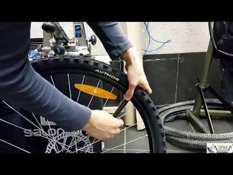 Ремонтируем своими руками велосипед 472