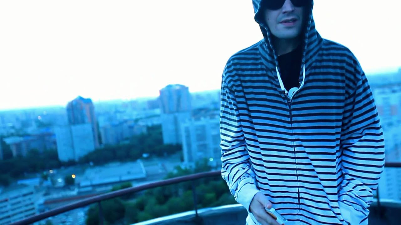 Гуф 200 Строк  200 BARZ - YouTube