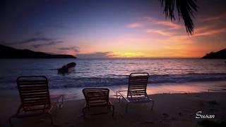 Watch Charlie Landsborough Song Of The Ocean video