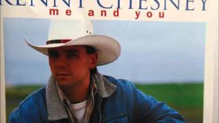Watch Kenny Chesney Aint That Love video