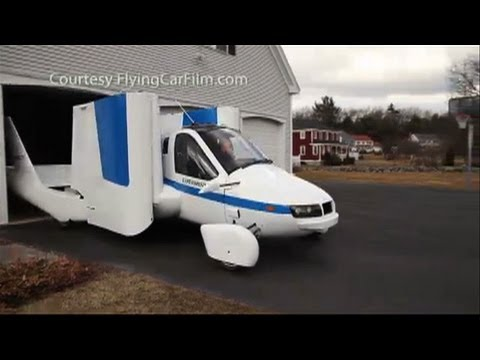 your-flying-car-is-ready-for-takeoff.html
