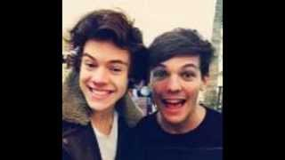 Larry Stylinson Part 5