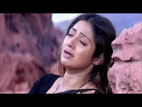 Tu Kisi Aur Se Milne Ke Bahaane Aaja With Lyrics