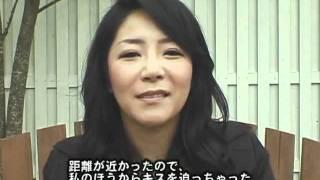 浅倉彩音動画[1]