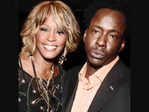 Whitney Houston Murdered By Bobby Brown