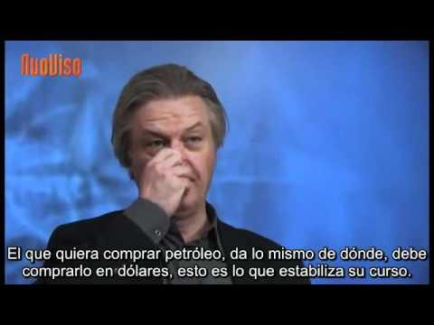 Günter Grass: lo que debe decirse (entrevista con Jürgen Elsässer) (sub. español)