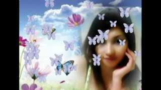 download lagu Puisi Hilang Semua Janji gratis