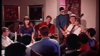 The Seekers This Train 1967