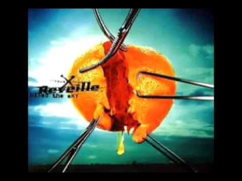 Reveille - Plastic