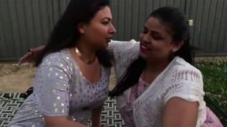 Darani Jetani | Punjabi Funny Video | Latest Sammy Naz | Pardeep Sharma