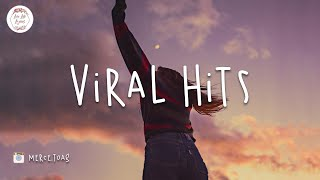 Download lagu Best Tiktok Chill mix - Pop R&B music hits