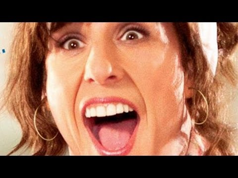 JACK AND JILL Trailer 2011 - Official [HD] - Adam Sandler