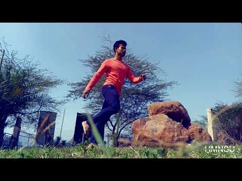 Yeh Raaten Yeh Mausam Dance Concept by Purnendu | HMNSU Entertainment