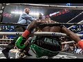 Luis Ortiz BRUTAL KNOCKOUT LOSS! vs Deontay Wilder