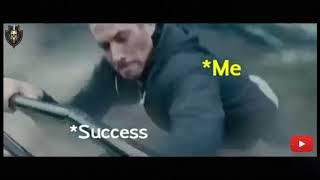 motivational whatsapp status  Successlove  single