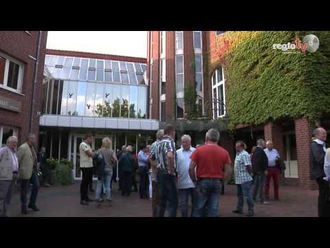 regiotv Tagesprogramm 23. September 2014