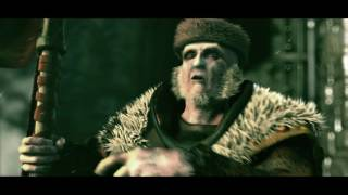 Diablo II: Lord of Destruction – Opening Cinematic