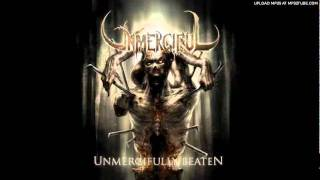 Watch Unmerciful Seething Darkness video
