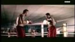 Wisin & Yandel - Esta Noche Hay Pelea