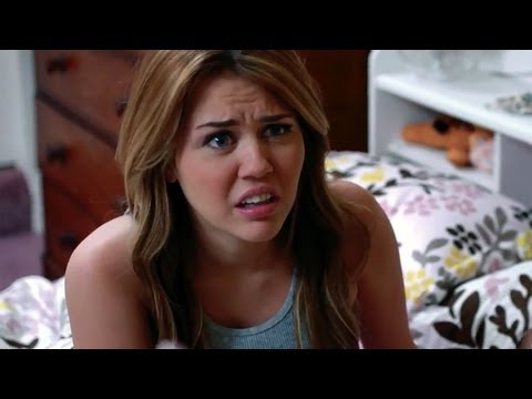 So Undercover - Official Trailer | HD | Miley Cyrus