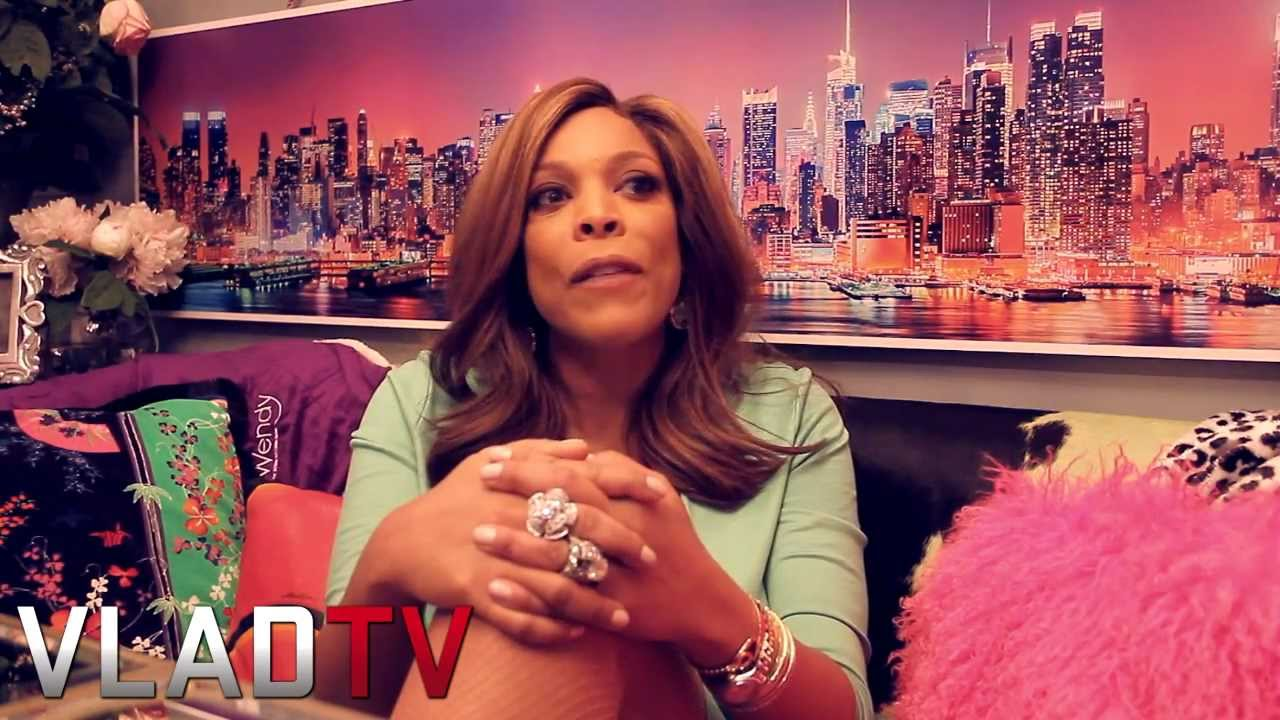 Wendy Williams Shemale Porn Gay