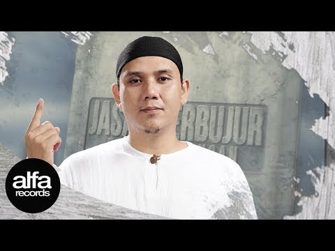 Download Fadly - Selimut Putih    Mp4 baru