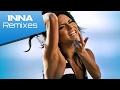 INNA Amazing Ramy BlaZin Remix mp3