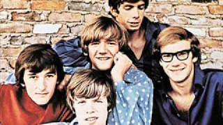 Watch Hermans Hermits For Love video