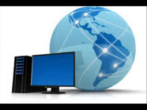 Affordable hosting services at sh3lls net