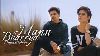 download lagu Lovish - Kyu Ajj Royi  Jaymeet  Navjeet gratis