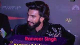 'xXx: Return of Xander Cage' premiere: Padmavati-men Ranveer-Shahid proud of Deepika