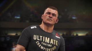 EA SPORTS™ UFC® 3_20180622003401