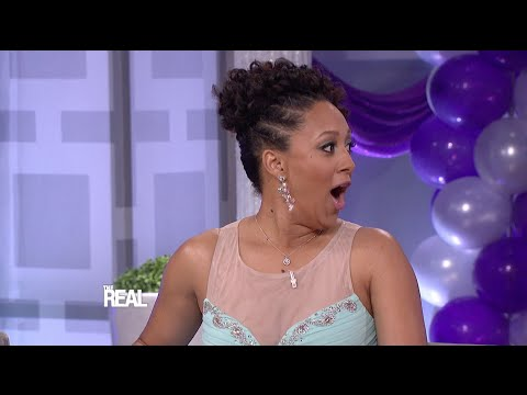 REAL Teaser: Tamera's Prom Surprise