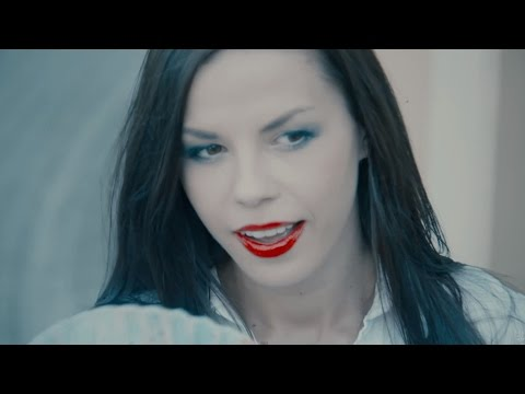 MILANO Już Za Późno music videos 2016 dance
