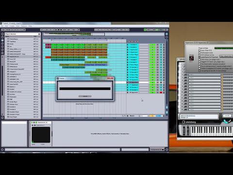 HYPERSONIC 2 WINDOWS 7 64 BIT REAL FIX!!!!!!
