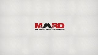 Be MARD - Your thoughts is the Inception