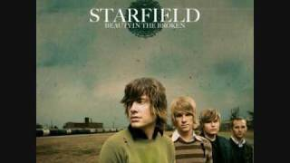 Watch Starfield Everything Is Beautiful video