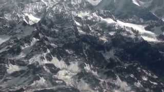Top of the World - Trip to Mount Everest