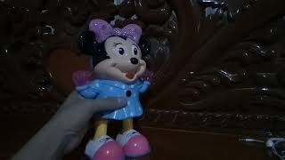 Dancing toy for kid 2018- Toy for children