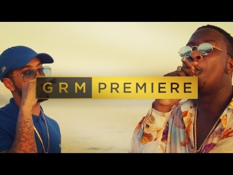Kojo Funds & Chip - Calling  [Music Video] | GRM Daily