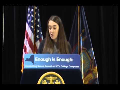 Enough is Enough Campaign is Enough 39 Campaign