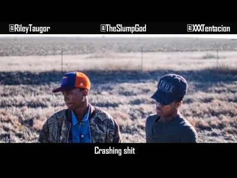 """XXXTentacion """"A Ghetto Christmas Carol"""" (WSHH Exclusive - Official Audio)"""